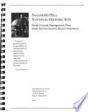 Sagamore Hill National Historic Site Book PDF