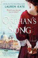 The Orphan's Song [Pdf/ePub] eBook