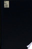 Boston Almanack For The Year Of Our Lord God 1692