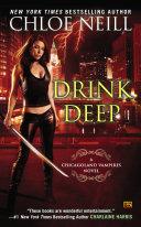 Drink Deep Pdf/ePub eBook