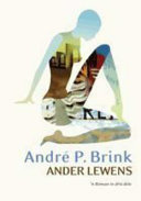 Books - Ander Lewens: Roman in drie dele | ISBN 9780798149259
