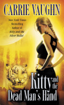 Kitty and the Dead Man's Hand Pdf/ePub eBook