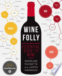 Wine Folly Online Book