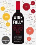Pdf Wine Folly