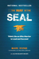 The Way of the SEAL Book