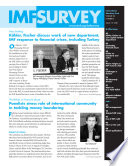 Imf Survey 6