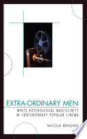 Extra Ordinary Men