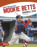 Pdf Mookie Betts Telecharger