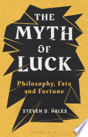 The Myth of Luck Book PDF