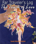 Pdf The Touch of Love