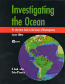 Investigating the Ocean
