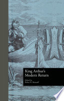 King Arthur's Modern Return