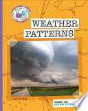Science Lab  Weather Patterns