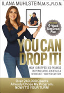 You Can Drop It! Pdf