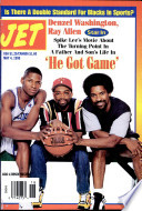 May 4, 1998