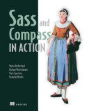 Sass and Compass in Action [Pdf/ePub] eBook