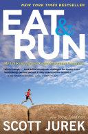 Eat and Run [Pdf/ePub] eBook