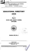 Reorganization Of School Units