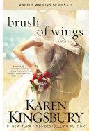 Brush of Wings [Pdf/ePub] eBook