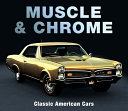 Muscle   Chrome