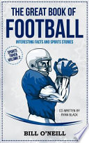 The Great Book of Football