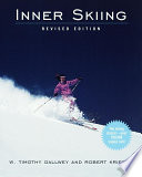 Download  Inner Skiing  Free Books - Top Rankers