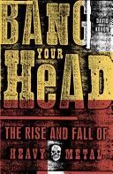 Bang Your Head