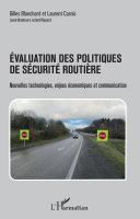 Évaluation des politiques de sécurité routière