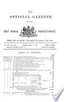 Mar 17, 1915