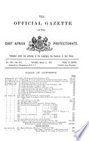 1915年3月17日