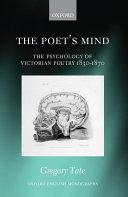 The Poet s Mind