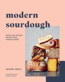 Pdf Modern Sourdough