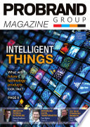 Intelligent Things Book PDF