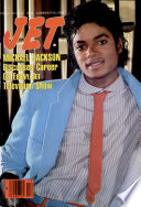 25 apr 1983