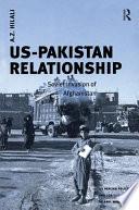 Us Pakistan Relationship