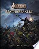 Oathmark  Oathbreakers