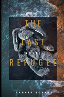 The Last Refugee