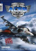 ACES HIGH MAGAZINE 18 EN Pdf/ePub eBook