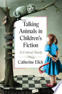 Talking Animals in Children      s Fiction