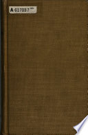 The Bibliographer S Manual Of English Literature Containing An Account Of Rare Curious And Useful Books Published In Or Relating To Great Britain And Ireland From The Invention Of Printing
