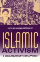 Islamic Activism Book PDF