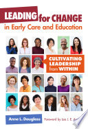 Teaching Kindergarten Learner Centered Classrooms For The 21st Century Early Childhood Education Series [Pdf/ePub] eBook