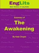 Englits The Awakening Pdf
