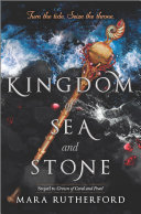Kingdom of Sea and Stone [Pdf/ePub] eBook