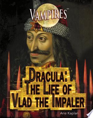 Free Download Dracula PDF - Writers Club