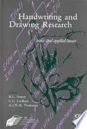 Handwriting and Drawing Research