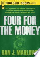 Four for the Money Book