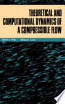 Theoretical Computational Dynamics Book