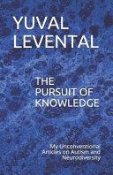 In A Different Key Pdf [Pdf/ePub] eBook
