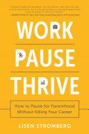 Work Pause Thrive [Pdf/ePub] eBook